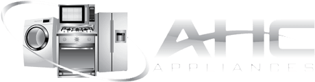 AHC Appliance Logo