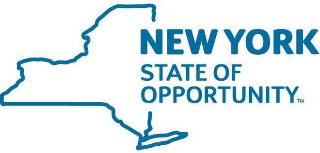 We are proudly a New York State Certified WBE business