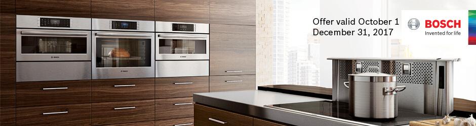 AHC Appliance - Appliances, Electronics in Cedarhurst, Long